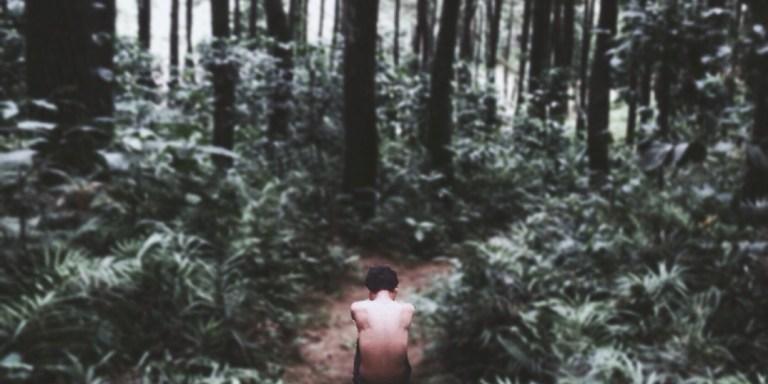 16 Harrowing Accounts From Men Who Were Raped ByWomen