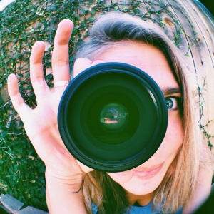 50 Important Things You Need To Know As An Aspiring Photographer
