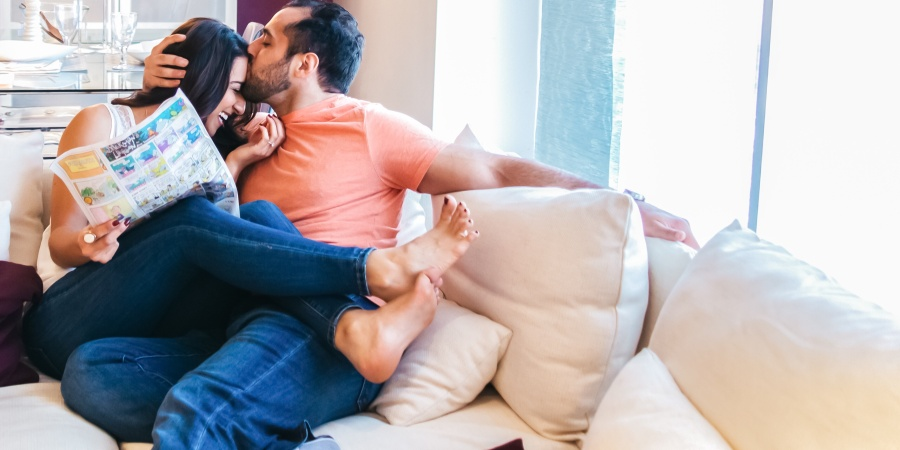 25 Important Relationship Milestones You Can Have Besides GettingEngaged