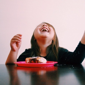 11 Perfect Reasons You Should Always Love Your Little Sister (No Matter What)