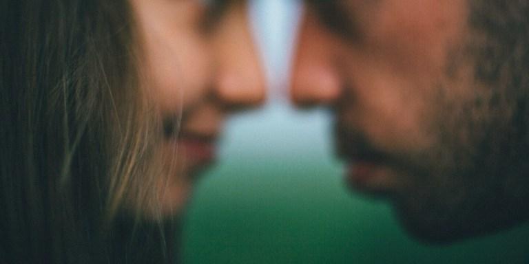 5 Secrets To Breaking Up In A FriendlyManner