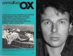 unmuzzled ox andre