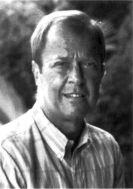 Walter Clemons