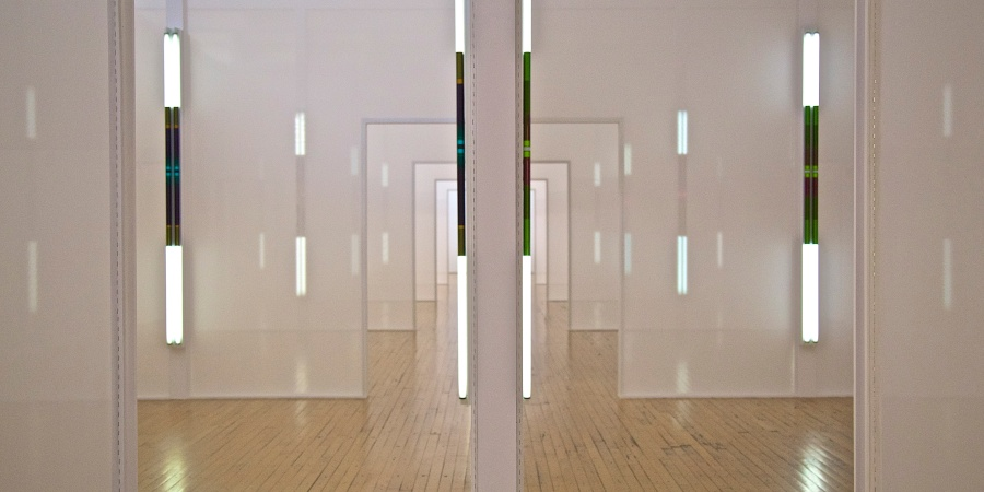 This Is Why You Should Visit NYC's Dia: Beacon RightNow