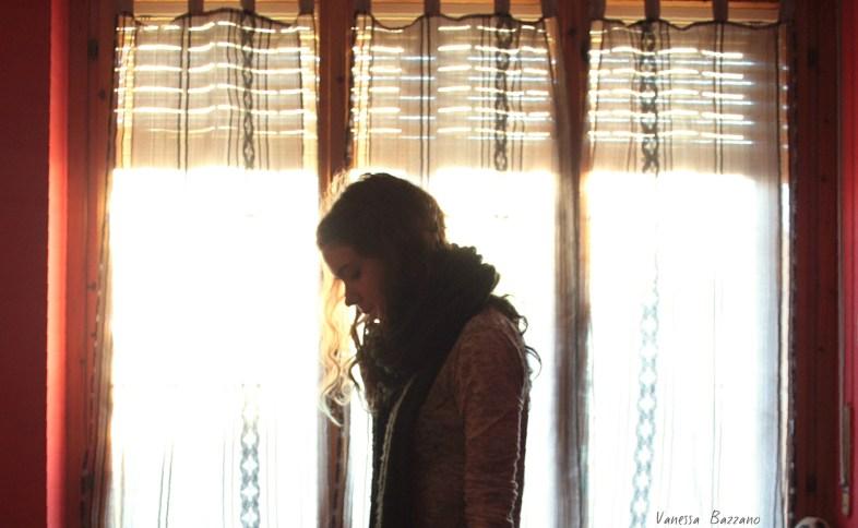 Vanessa Bazzano