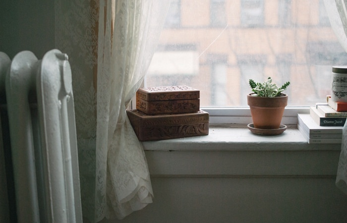 15 Non-Negotiable Things You Should Have In Your Apartment In Your 20s