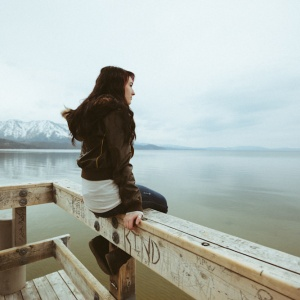 6 Reasons Why The Settled Down Life Scares The Hell Out Of You