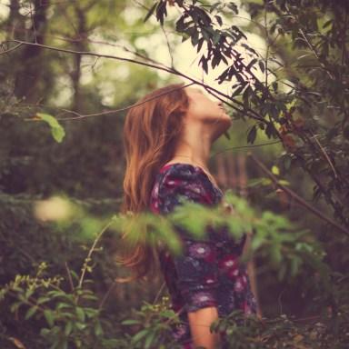 6 Reasons Why Choosing To Be Cruel Makes Absolutely Zero Sense