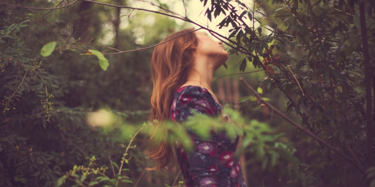 6 Reasons Why Choosing To Be Cruel Makes Absolutely ZeroSense