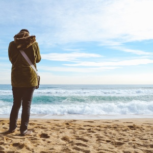 7 Steps To Avoid Being A Failed Travel Blogger
