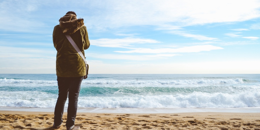 7 Steps To Avoid Being A Failed TravelBlogger