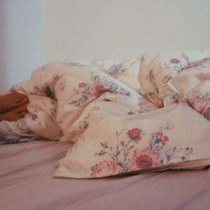 11 Ways To Kick Your Seasonal Affective Disorder In The Ass