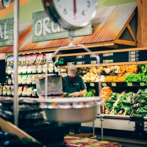 What Your Impulse Grocery Store Buys Say About You