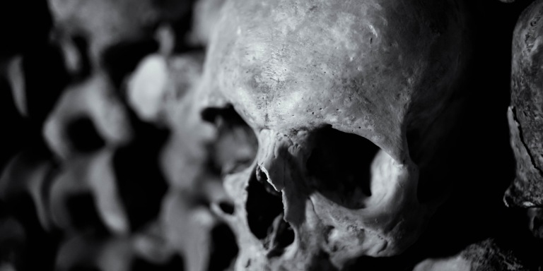 14 Depraved And Disturbing Cases Of Human Cannibalism (NSFL, You Have BeenWarned)