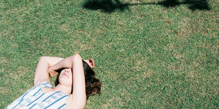 8 Things I Wish I Had Done Differently WithYou
