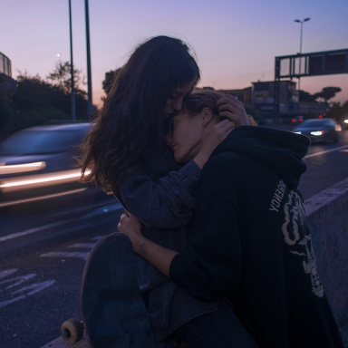Your Biggest Relationship Strength, Based On Your Zodiac Sign