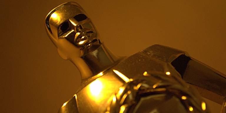 Yes, #OscarsSoWhite, But Is It Right For Stars To Ask Us To Stick Up ForThem?