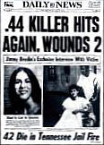 .44 killer 2