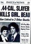 .44 killer 3
