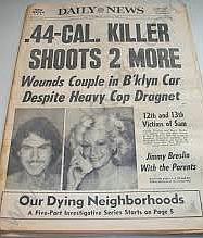 .44 killer 4