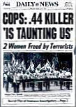 .44 killer daily news
