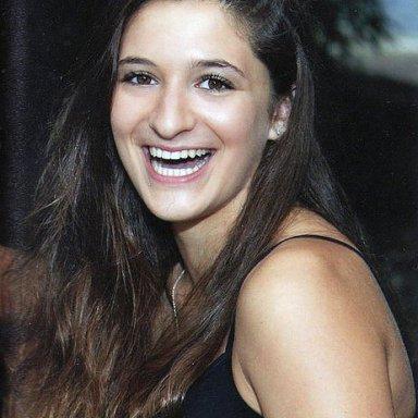 Michelle Ozan