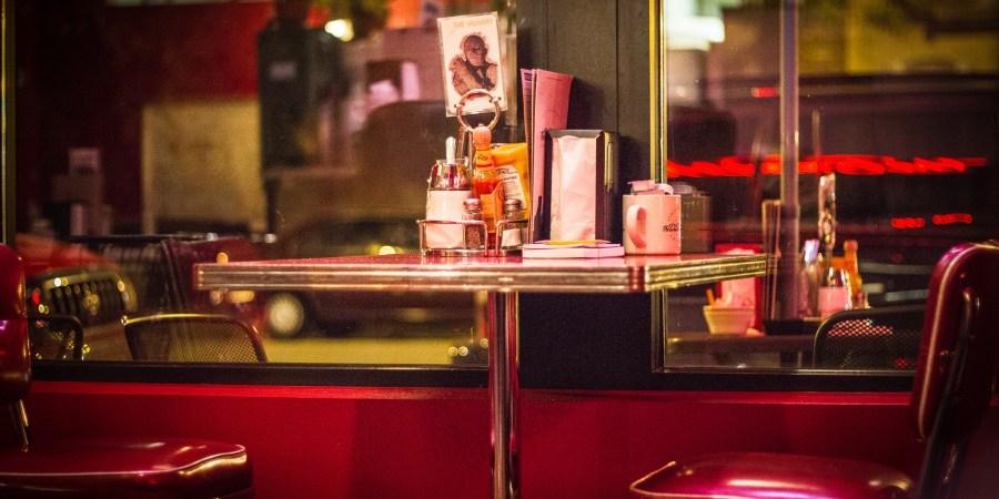 6 Harsh Realities I Learned From My WaitressingJob