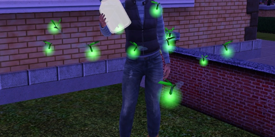 10 Life Lessons I've Learned From Being Heavily Addicted To The Sims