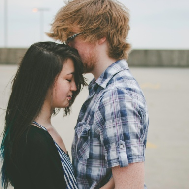 20 Women On Their Absolute Dream Proposal