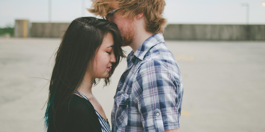 20 Women On Their Absolute DreamProposal