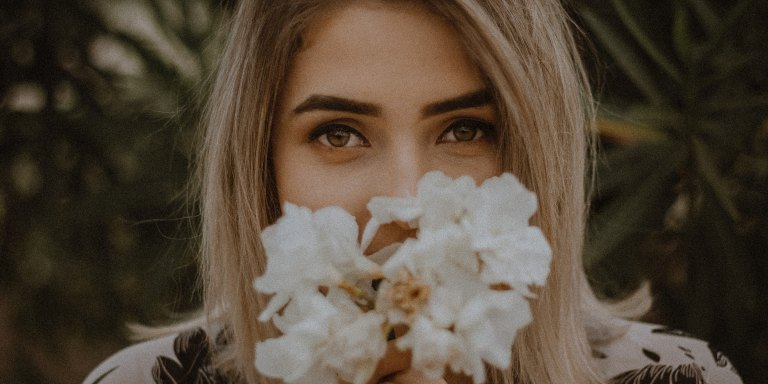 It's Okay To Love Fiercely (And Expect Fierce Love In Return)