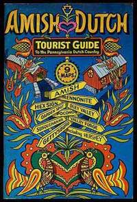 Amish Country Tourist Guide