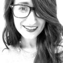 Natalie Meza