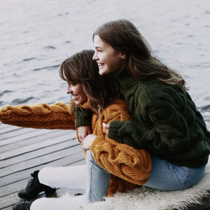 13 Hard Lessons You Have To Learn Before You Can Find The Love You Deserve