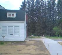 BL scene house