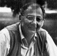 BL Stanley Elkin
