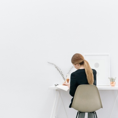Why I Will Always Pick Work Over A Relationship