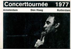 CA 1977