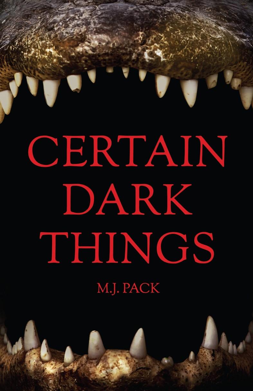 Certain_Dark_Things_Cover