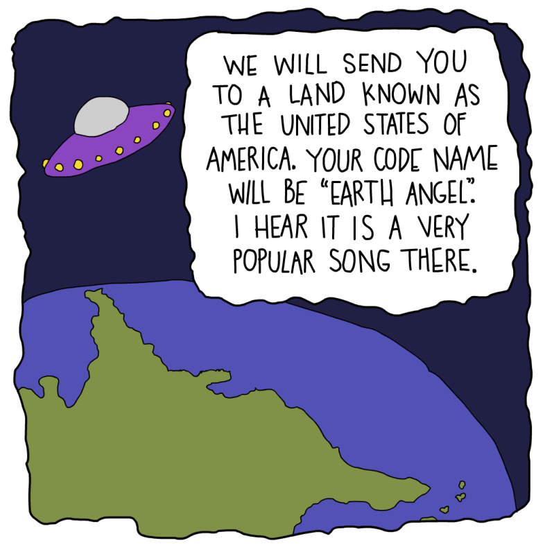 Earth_Angels-Issue1-2
