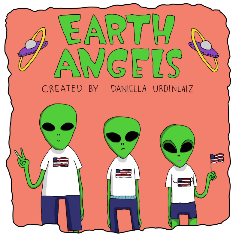 Earth_Angels-Issue1-3