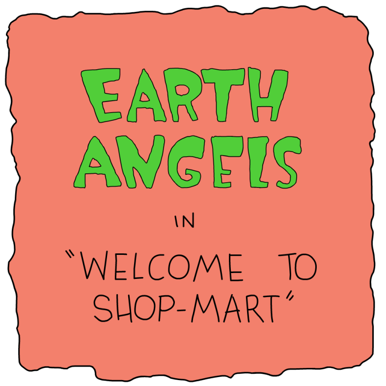 Earth_Angels-Issue1-4