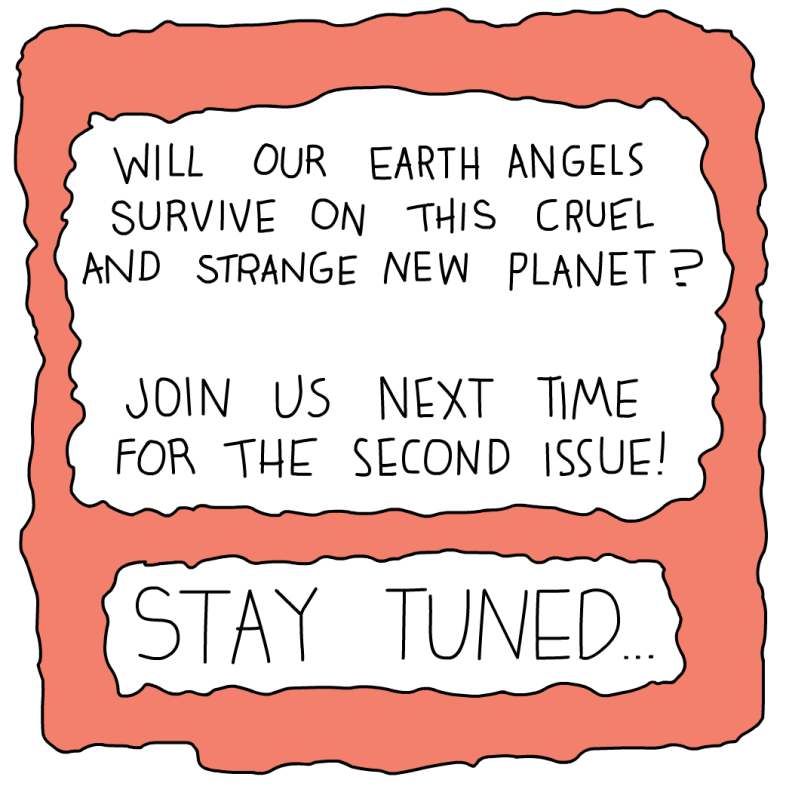 Earth_Angels-Issue1-58