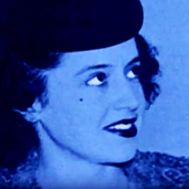 The Kiss Of The 'Black Widow': 17 Women Who Murdered Their Husbands (And Others) For Cash