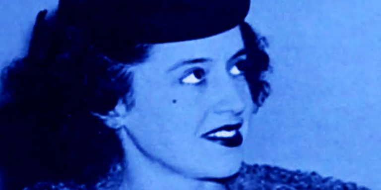 The Kiss Of The 'Black Widow': 17 Women Who Murdered Their Husbands (And Others) ForCash