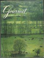 gourmetfeb1977