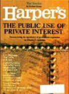 Harpers 1977