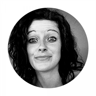 Melissa Giroux
