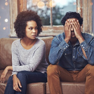 10 Ways You're Making Your Relationship Harder Than It Has To Be