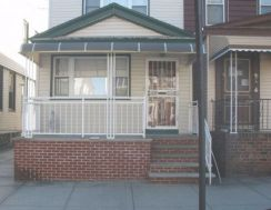 Janice's house 1